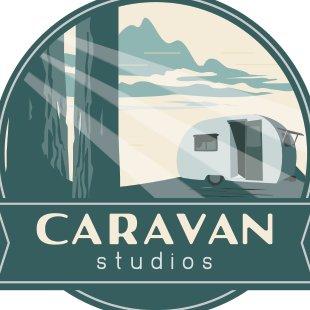 @caravanstudios