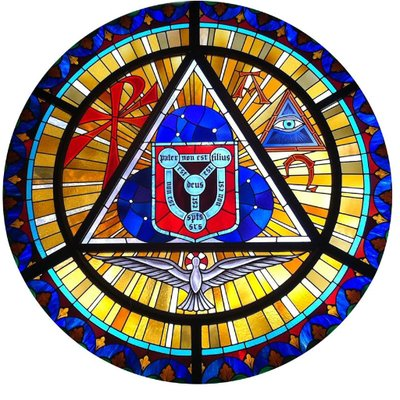 Holy Trinity Church Holytrinityla Twitter