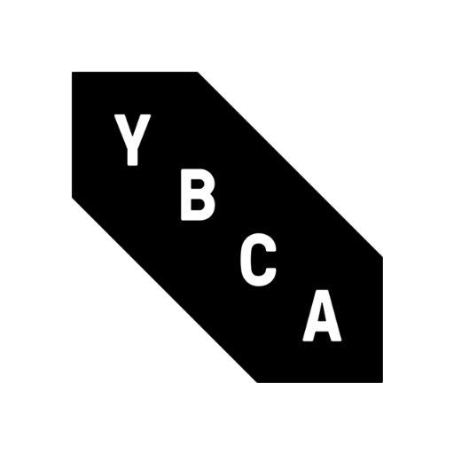 YBCA on Twitter: