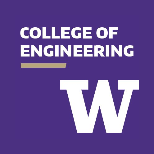 Uw Engineering At Uwengineering Twitter