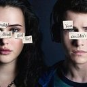 13 Reasons Why Quote (@13RW_Quotes) Twitter