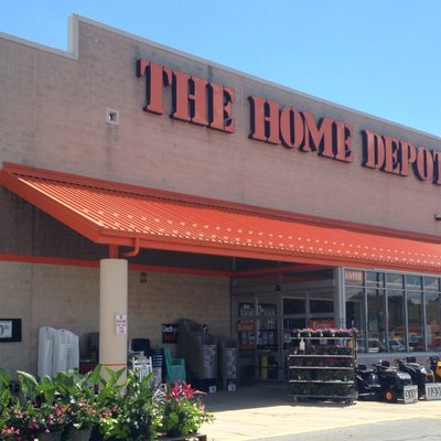 Wm home depot wmhomedepot twitter wm home depot malvernweather Image collections