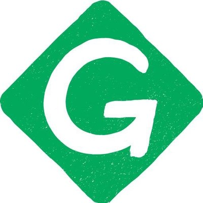 Green Party US 🌻 (@GreenPartyUS) Twitter profile photo