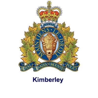 Kimberley Rcmp On Twitter Memorial Ribbon Has Become Recognized