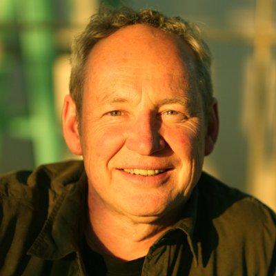 Mark Giblin