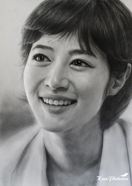 @kimjuha