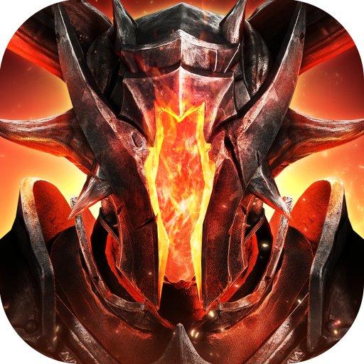 Raziel:Dungeon Arena on Twitter: