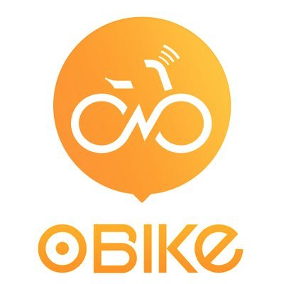 ObikeUk