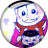 https://pbs.twimg.com/profile_images/879557210749026304/SsM3Bi7O_normal.png