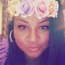 Priscilla Lyons - @Priscil78549245 - Twitter