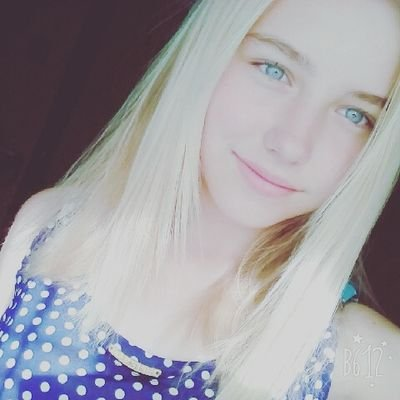 "Polina Filonenko on Twitter: ""… """