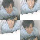 Ayane@幸せ者♡ (@060122Ayane) Twitter