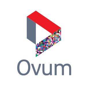 @Ovum