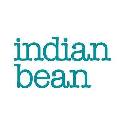@indianbean