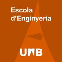 Escola d'Enginyeria UAB