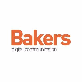 @Bakersdigital