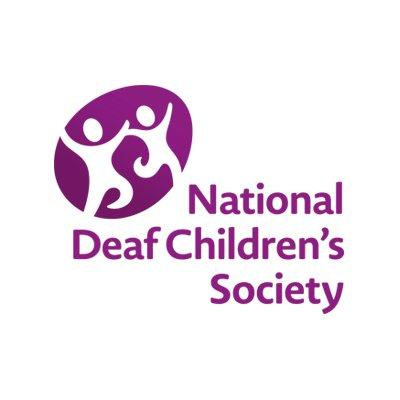 Image result for ndcs uk