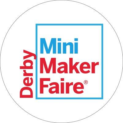 Maker Faire Derby (@MakerFaireDERBY) | Twitter