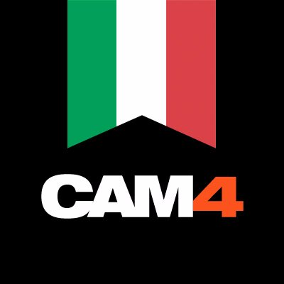 cam4,com