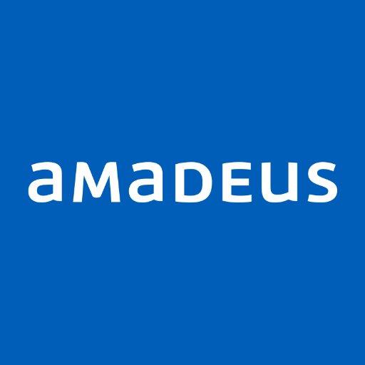@AmadeusITGroup
