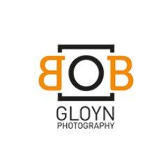 Bob Gloyn