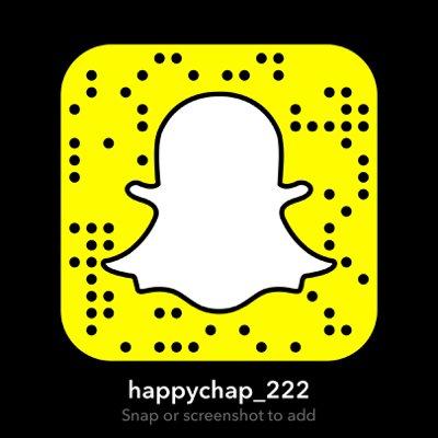 @happychap222