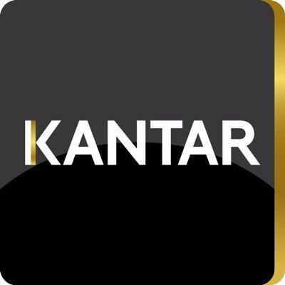@KantarFR