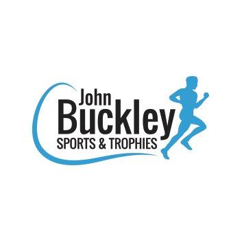 5ca56389483 John Buckley Sports ( jbuckleysports)