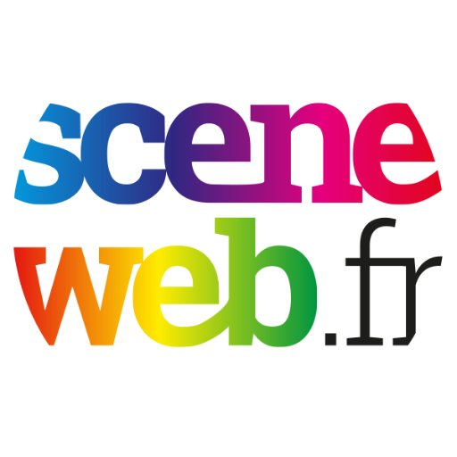 sceneweb
