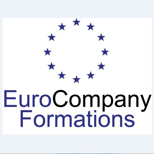 EuroCompanyFormation