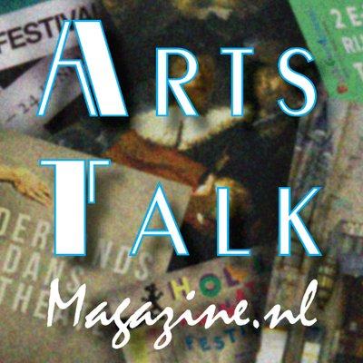 Artstalk Magazine At Artstalkmag Twitter