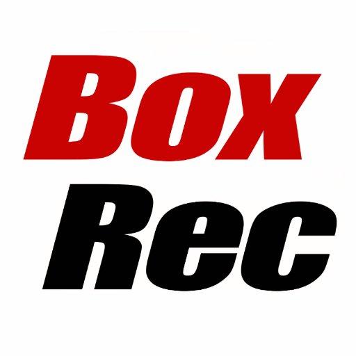 Box Rec