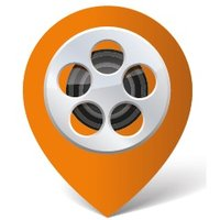 CinemApp News
