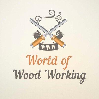 Wood World Store