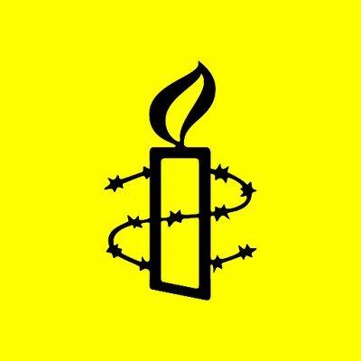 Amnesty EU