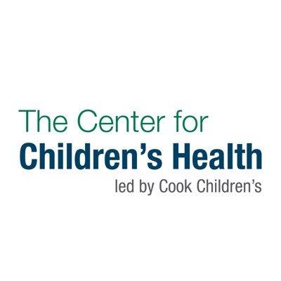 @HealthyKidsC4CH