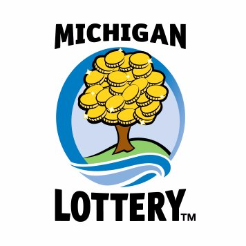 Michigan Lottery Milottery Twitter