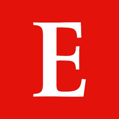 The Economist (@EconUS) Twitter profile photo