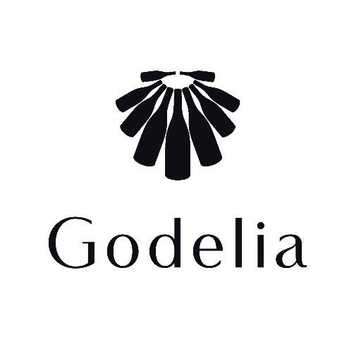 @BodegasGodelia