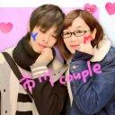 manaka (@2347D) Twitter