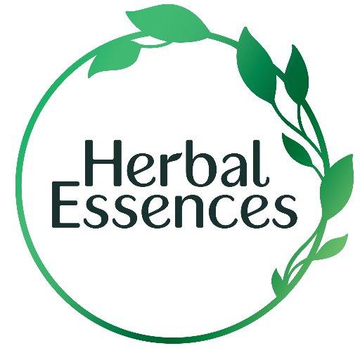 @herbalessences