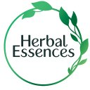 Photo of herbalessences's Twitter profile avatar