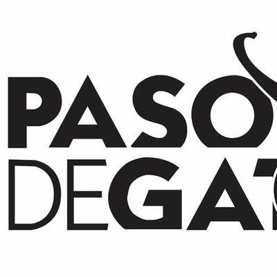 @pasodegato
