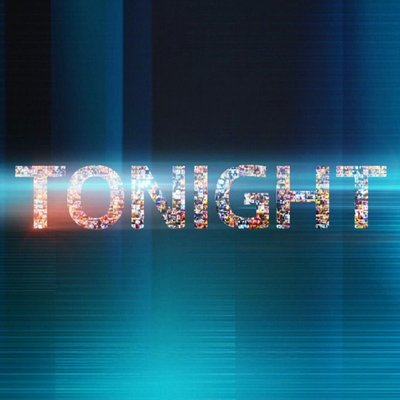 Tonight (@ITVTonight) Twitter profile photo