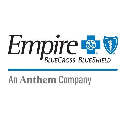 Empire Bcbs