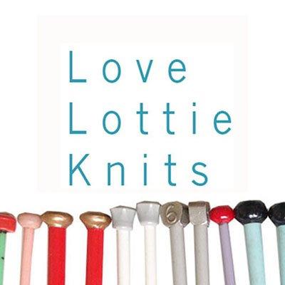 LoveLottieKnits UK