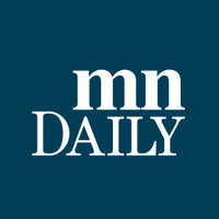 Minnesota Daily | Social Profile
