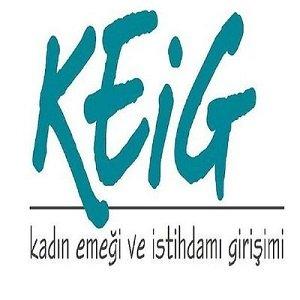 KEİG Platformu (@KEiG_Platformu) | Twitter