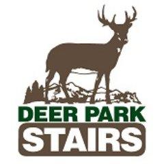 Deer Park Stairs