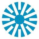 Photo of PewReligion's Twitter profile avatar